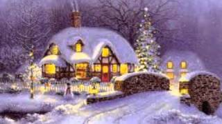 """Song ~ It Won't Be Christmas Without You"""""""