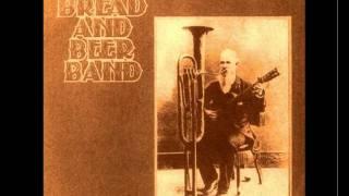 """Mellow Yellow"" - Bread and Beer Band/Elton John (Donovan cover)"