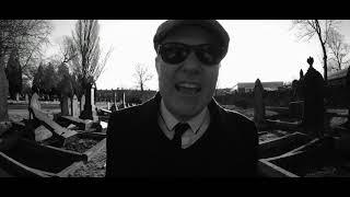 "Celtic Social Club ""Pauper's Funeral"""