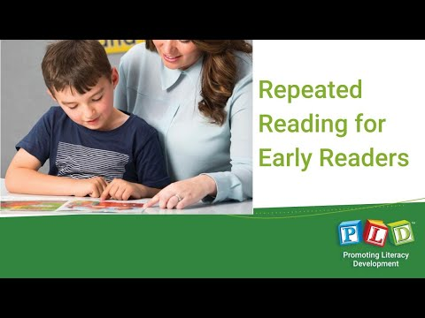 Guided Reading Books Set 4