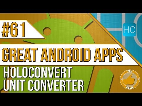 Video of HoloConvert Pro
