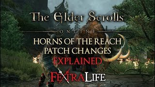 Eso Xbox One Light Armor Crafting Guide