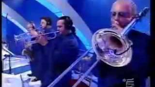 [Gruppo Italiano] Tropicana Live a La Notte Vola