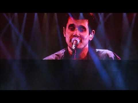 """John Mayer: """"Carry Me Away"""" Live! Summer Tour 2019 @ The Forum"""