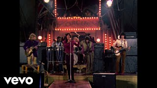 The Rolling Stones - Jumpin' Jack Flash        4k