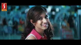 New Release Tamil Full Movie 2018   Tamil Suspense Thriller Movie   Exclusive Movie 2018   Full HD