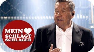Roland Kaiser   Stark (Offizielles Musikvideo)