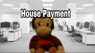 House payment