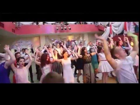 Денис Піменов, відео 1