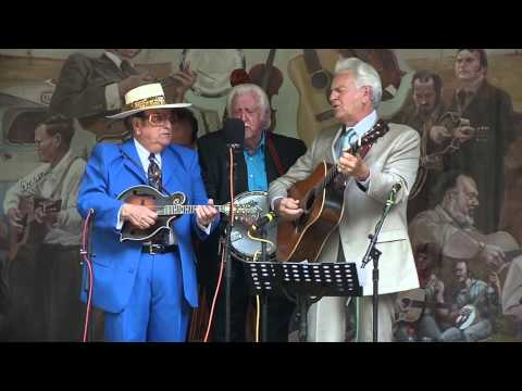 """Blueridge Mountain Home"" Masters Of Bluegrass Mp3"