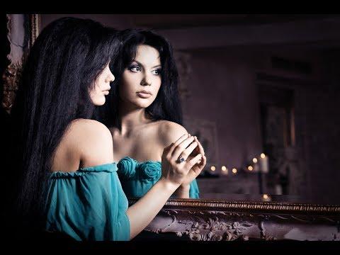 Танго в зеркалах