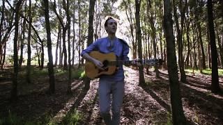Wondering  <b>Robbie Boyd</b> Sydney Sessions Australia