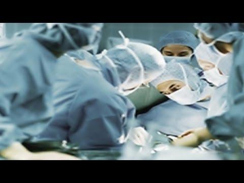 Обязательное медицинское страхование. Утро с Губернией. GuberniaTV