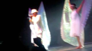 Charlie Wilson - You Are (Houston Music Festival 2011) - Video Youtube