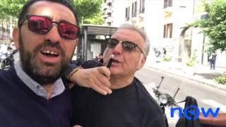 Gino & Ciccio ep. 14