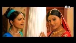 Piya Se Milke Aaye Nain - Official Video Song   Hema