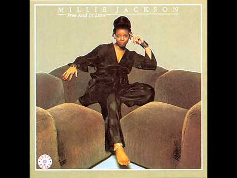 Millie Jackson - House For Sale (Official Audio) Mp3