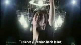 AAA - With you - subtitulos al español!