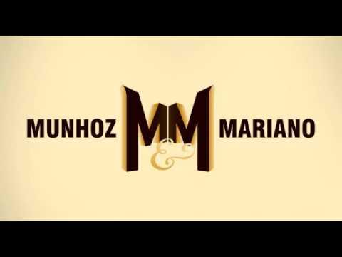 O Brasil Tá Cheio - Munhoz e Mariano