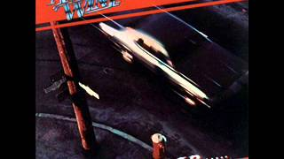 April Wine - Harder Faster (FULL ALBUM)