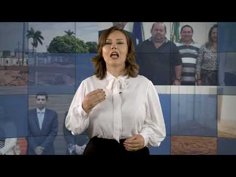 Vídeo institucional conta um pouco da história da OAB em Cacoal