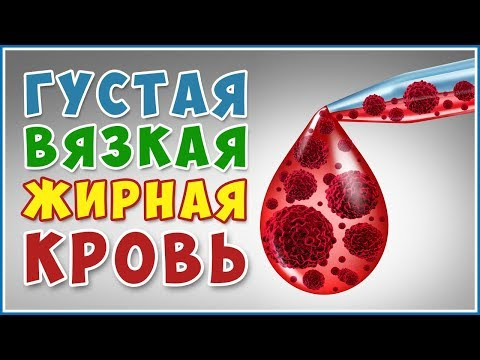 Гипертония 1 стадии и 3 степени риск 2