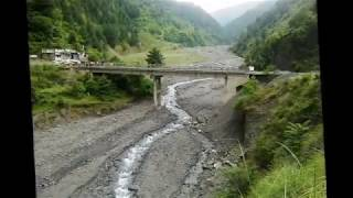 Paradise on Earth THANDIANI VALLEY ABBOTTABAD