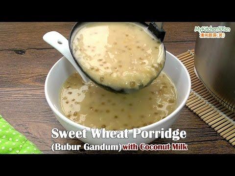 Uminom ng kepe diyeta na may pulang paminta