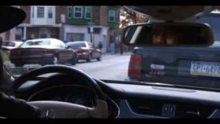 """Freeway - """"Hustlers Prayer"""".........Video By Dep"""