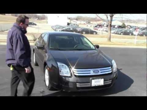 cars for sale | You Like Auto