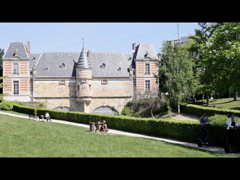 Terrain Chalons En Champagne 411 m²