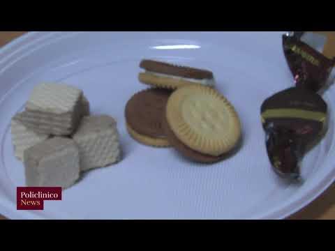 Il diabete, la pelle sui talloni