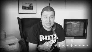 Video PAČESS - Zoigl:Zugabe (rozhovory)