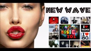 NEW WAVE 80s MEGAMIX Many I will put list at bottom Music