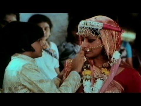 Maadi Na Jaaya Full Song - Gujarati Movie Video Songs