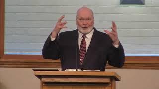 Life's Chaos vs. God's Order