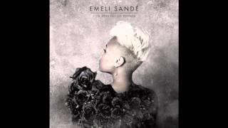Emeli Sande-River
