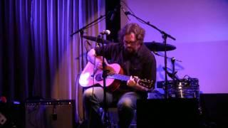 Patterson Hood-George Jones Talkin' Cell Phone Blues