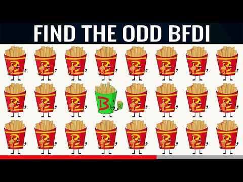 Download Battle For Bfdi Fun 3 Video 3GP Mp4 FLV HD Mp3 Download