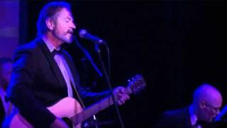 Steve Kilbey & Martin Kennedy - Providence (live)