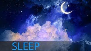 Deep Sleep Music, Insomnia, Sleep Meditation, Calm Music, Sleep Therapy, Study, Relax, Sleep, ☯1821