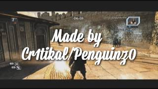 The greatest Pizza Hut prank call of all time by Cr1tikal / Penguinz0