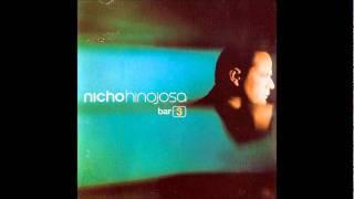 Nicho Hinojosa - Lo Que un Dia Fue No Sera