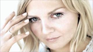 Annett Louisan - Vorsicht Zerbrechlich