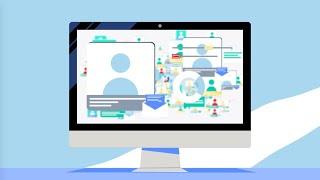Vidéo de CodeSignal