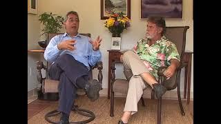 Dr Richard Sword  Psyber Psychology 2006