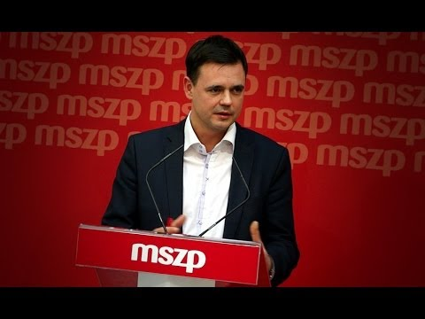 Fideszes offshore-piócák - nevezzék meg a felelősöket!