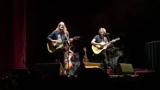 Andy Burrows   Barcelona @ AFAS Live Amsterdam 8112018
