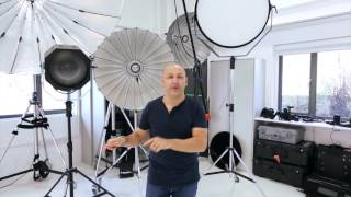 Welcome To My Photography Workshops. Studio Tour