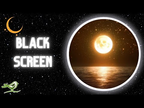 10 Hours of Deep Sleep Music - Relaxing Music for Sleeping & Meditation by Soothing Relaxation